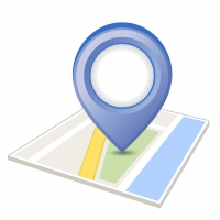 Local Map Listing SEO